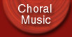About Choral Music